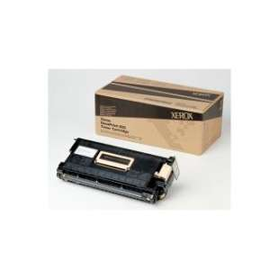 Original Xerox 113R173 toner cartridge - black cartridge