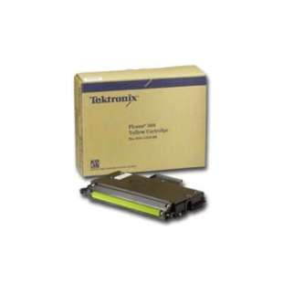 Original Xerox 16153900 toner cartridge - yellow