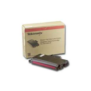 Original Xerox 16168600 toner cartridge - magenta