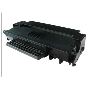 Compatible Xerox 113R273 toner cartridge - black cartridge